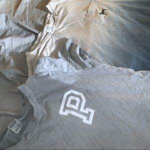 PINK t shirt bundle